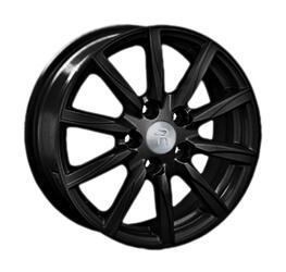Автомобильный диск литой Replay TY48 6,5x16 5/114,3 ET 45 DIA 60,1 MBF