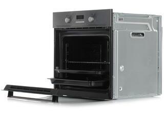 Электрический духовой шкаф Electrolux EOB53410AX