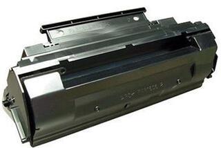 Картридж лазерный Panasonic UG 3350