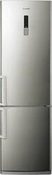 Холодильник Samsung RL48RECTS