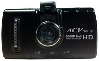 Видеорегистратор ACV GQ19