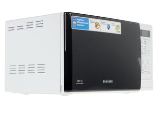 Микроволновая печь Samsung ME83KRW-1/BW белый