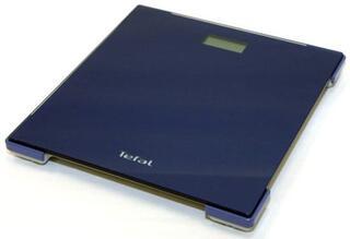 Весы напольные Tefal PP 1051 B9