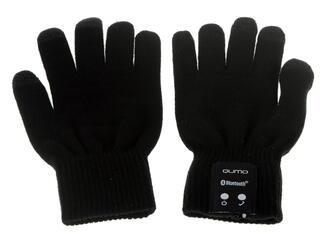 Перчатки Qumo Talking Gloves
