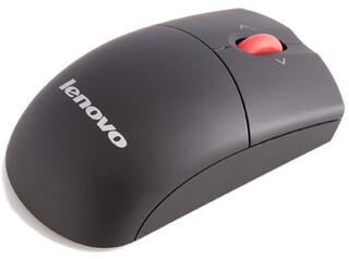 "21.5"" Моноблок Lenovo ThinkCentre Edge 91z"