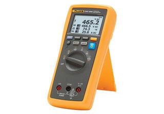 Мультиметр Fluke FLK-CNX 3000