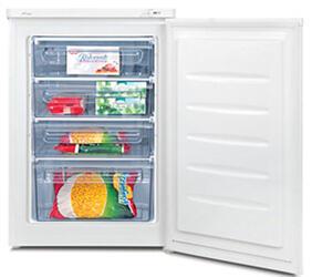 Морозильный шкаф Simfer BZ 2509