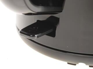 Электрочайник Philips HD 9310/93 черный