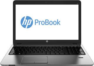 "15.6"" Ноутбук HP ProBook 455 G2"