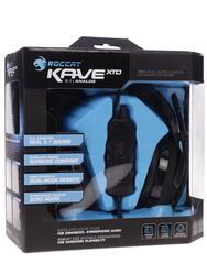 Наушники ROCCAT Kave XTD 5.1 Analog