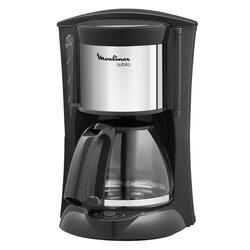 Кофеварка Moulinex FG 360830 черный