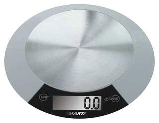 Кухонные весы Marta MT-1628