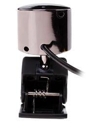 Веб-камера Dexp H-205