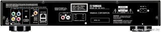 Плеер Blu-ray Yamaha BD-S673