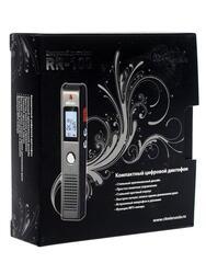 Диктофон Ritmix RR-100