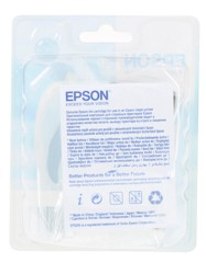 Картридж струйный Epson T5591