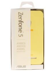 Накладка  ASUS для смартфона Asus ZenFone 5 A500, Asus ZenFone 5 A501