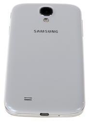 "5"" Смартфон Samsung GT-I9505 Galaxy S4 16 ГБ"