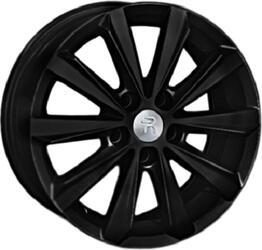 Автомобильный диск литой Replay VV117 6,5x16 5/112 ET 33 DIA 57,1 MB