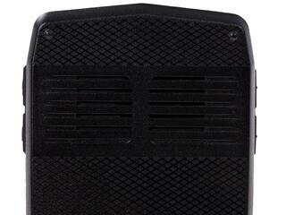 Сотовый телефон Vertex C301 черный