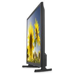 """32"""" (81 см)  LED-телевизор Samsung UE32J4000 черный"""