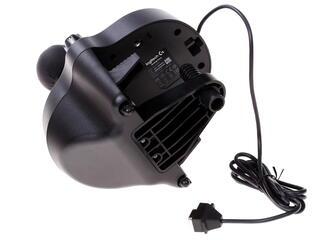Коробка передач Logitech Driving Force Shifter