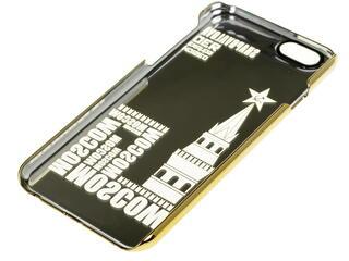 Накладка  NEXX для смартфона Apple iPhone 6/6S