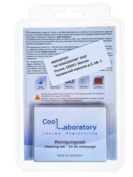 Термопаста Coollaboratory Liquid PRO + CS 0.15ml
