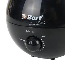 Увлажнитель воздуха Bort BLF-216
