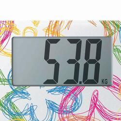 Весы напольные Tefal PP 1120 V0