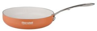 Сковорода Rondell RDA-526 Terrakotte