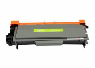 Картридж лазерный Cactus CS-TN3390