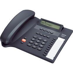 Телефон проводной Siemens Euroset 5015