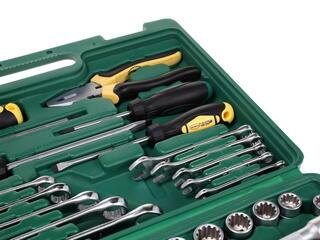Набор инструментов Арсенал 2106280
