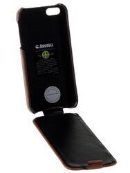 Флип-кейс  Krusell для смартфона Apple iPhone 5/5S/SE