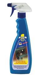 Чистящее средство Top House 233301