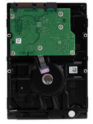 1 ТБ Жесткий диск Seagate Video 3.5 HDD ST1000VM002