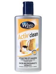 Чистящее средство Wpro CMD009RU