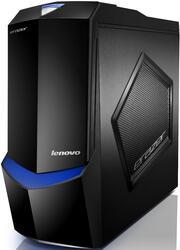 ПК Lenovo ERAZER X510 57330906