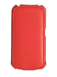 Флип-кейс  для смартфона HTC Desire C