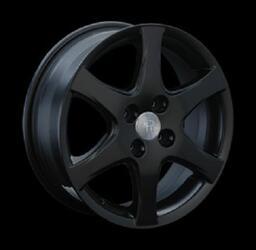 Автомобильный диск литой Replay SZ11 6x15 4/100 ET 45 DIA 54,1 MB