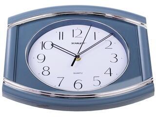 Часы настенные Scarlett SC-55QV