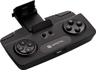 Игровой контроллер Gametel
