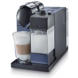 Кофеварка DeLonghi Nespresso EN 520.B черный