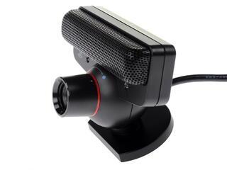 Веб-камера Noname USB