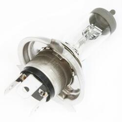 Галогеновая лампа KOITO 0499E