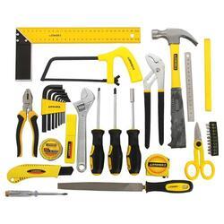 Набор инструментов Stayer Умелец 22055-H36