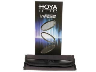 Набор светофильтров Hoya 55.0mm KIT