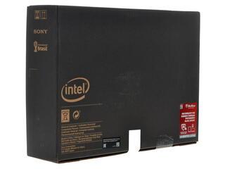 """13.3"""" Ноутбук Sony VAIO SVP1322D4RB"""