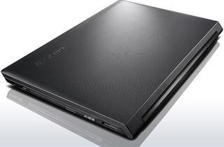 "15.6"" Ноутбук Lenovo B5400"